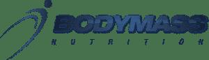 BodyMass Logo